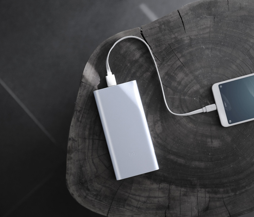best buy portable power bank