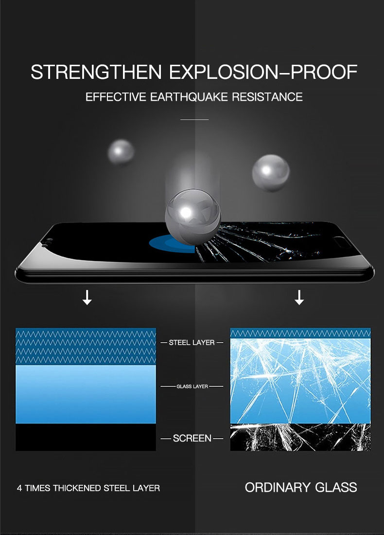 screen protector glass