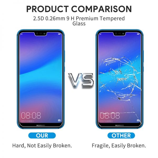 best buy screen protector price