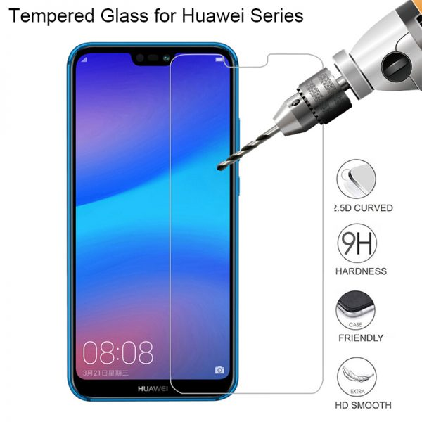 best screen protector to buy