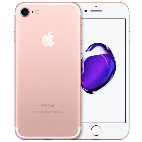 apple iphone 7 sale