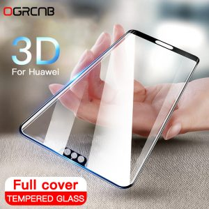 best 3d screen protector