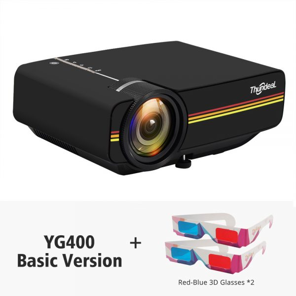 cheap projector online