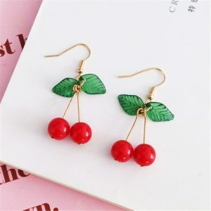 cheap earrings online