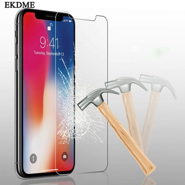 best screen protector cover