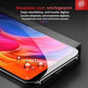 screen protector full cover glass