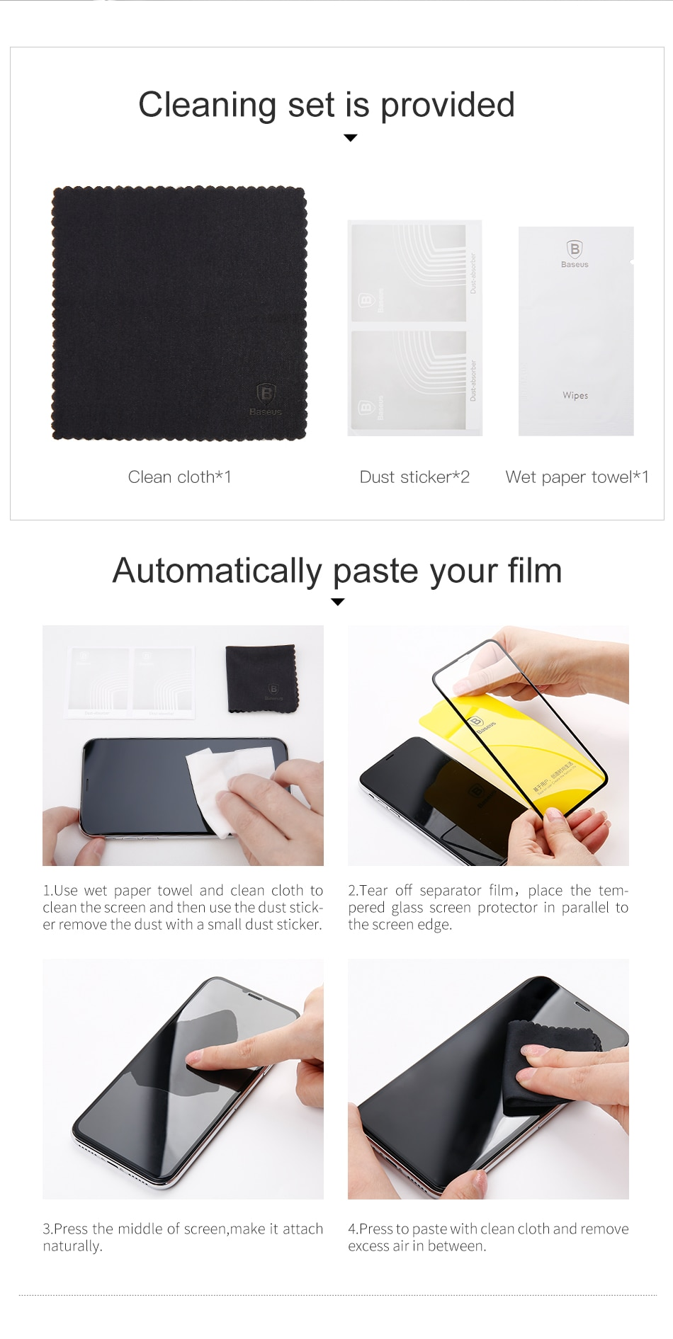 3d full cover screen protector