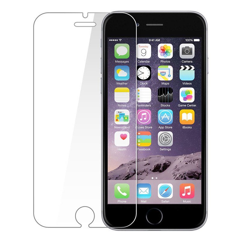 best screen protector for iphone