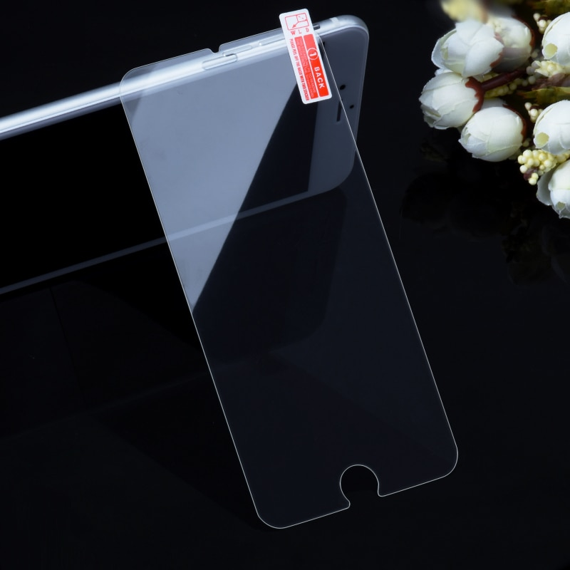 buy best glass screen protector