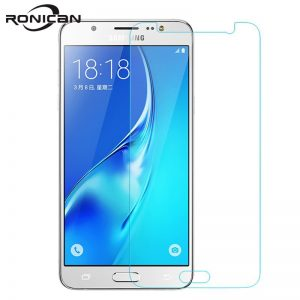 screen protector by samsung