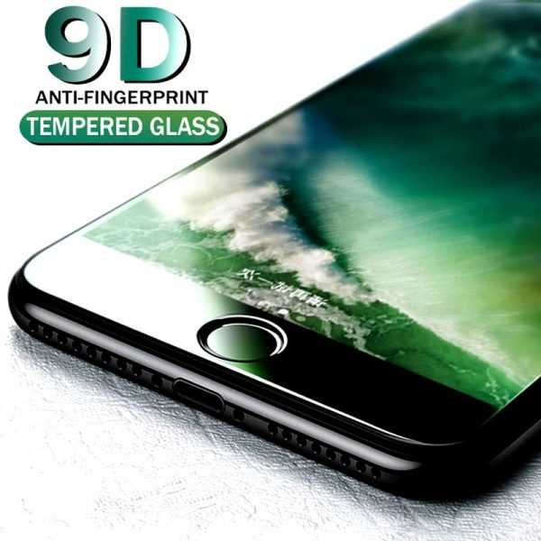 best glass screen protector