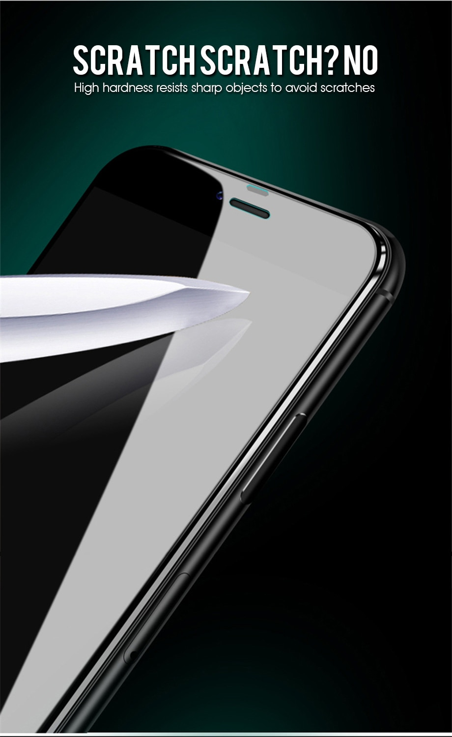 buy tempered glass screen protector
