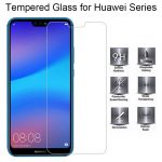 best tempered glass for huawei