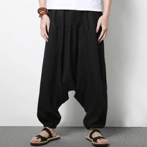 casual pants for men