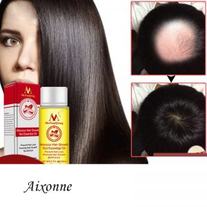 hair loss product best