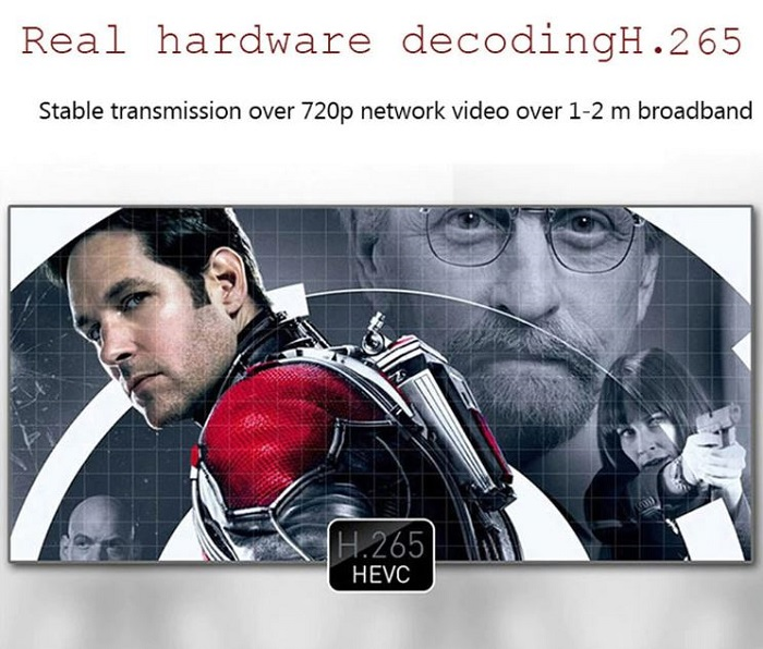 android tv box buy