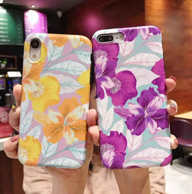 buy cell phone cases online