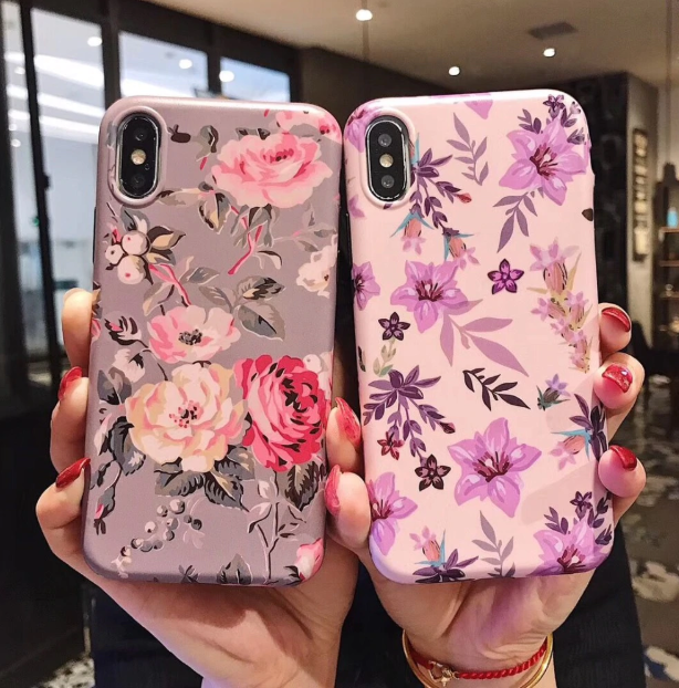 cell phone cases online