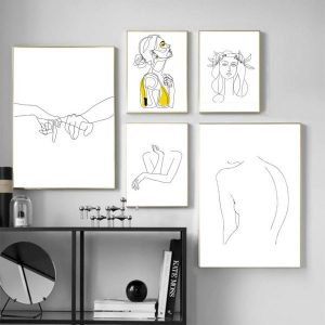 buy wall art decoration