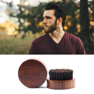 buy men's shaving brush