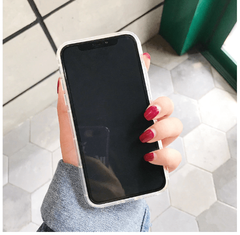 buy iphone silicone case