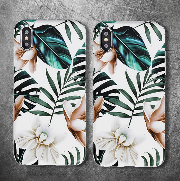 phone cases for iphone
