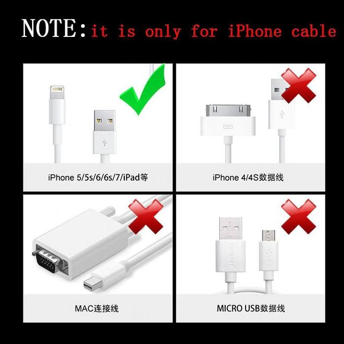 buy cable protector