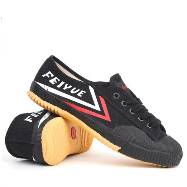 buy women's canvas shoes