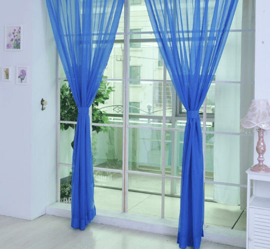 buy cheap curtains online