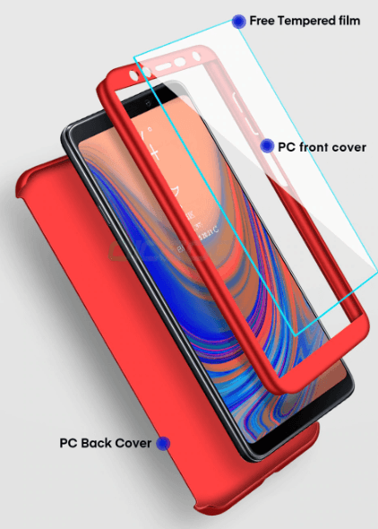 phone cases for samsung j7