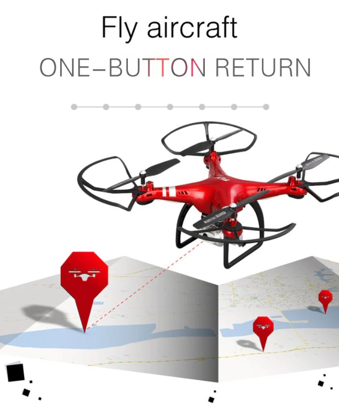 quadcopter drone buy
