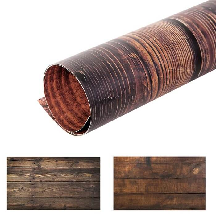 background paper rolls for sale