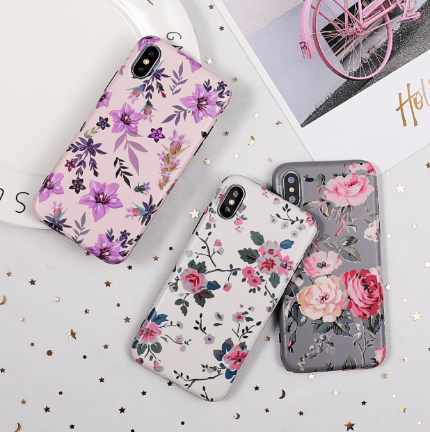 cheap phone cases online