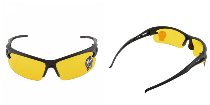 mens cycling sunglasses