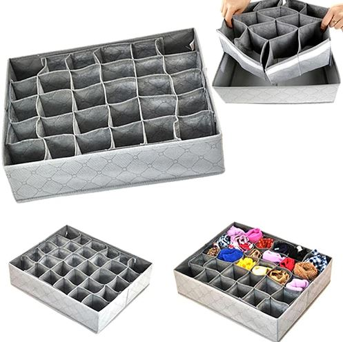 best storage box clothes
