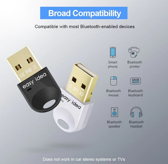 best buy usb wifi adapter