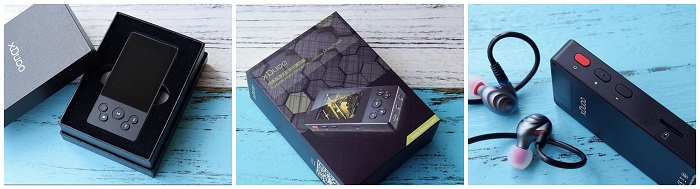 best buy portable music player