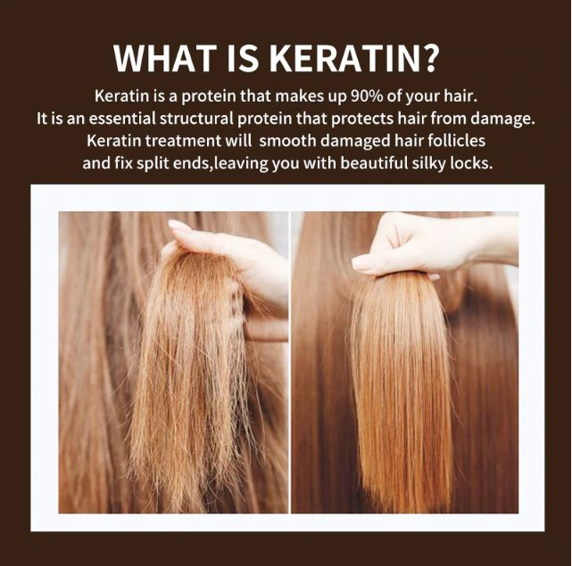 brazilian keratin treatment buy