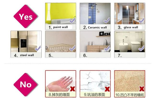 baby room wall stickers for sale