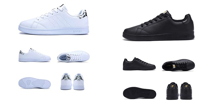 best casual sneaker shoes