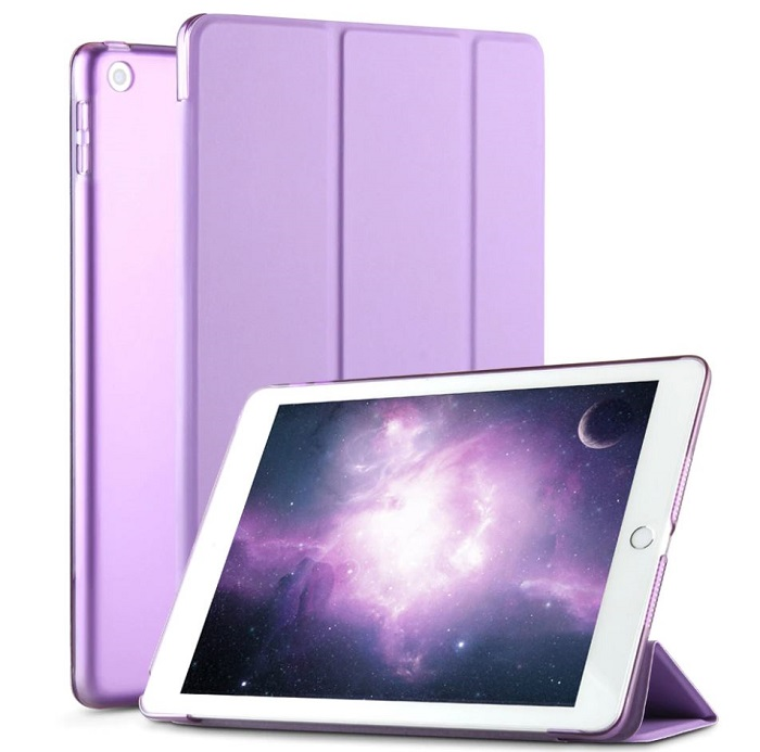 apple ipad magnetic case