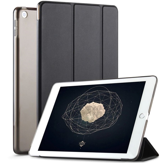 best buy ipad case
