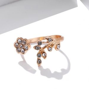 finger ring buy online