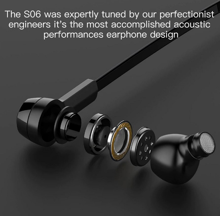 buy bluetooth earbuds