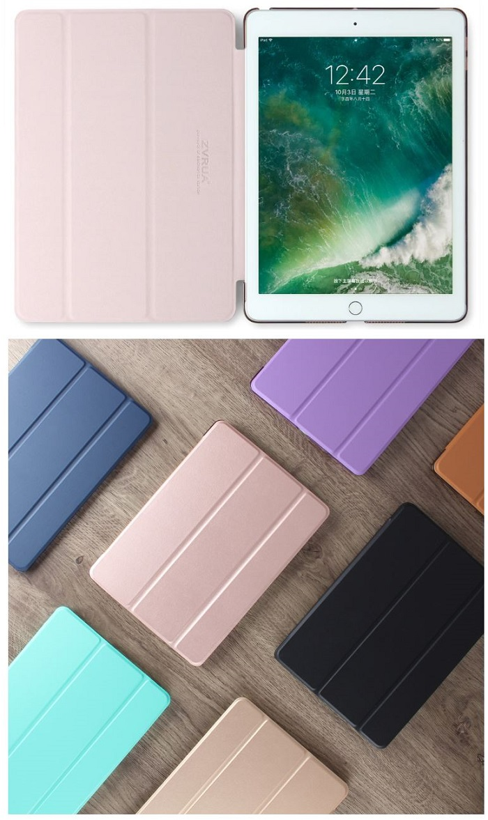 best ipad covers
