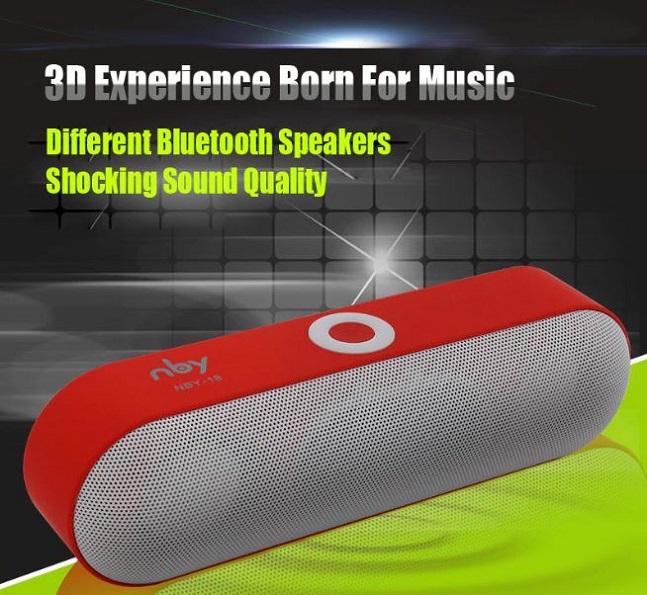 wireless speakers for sale