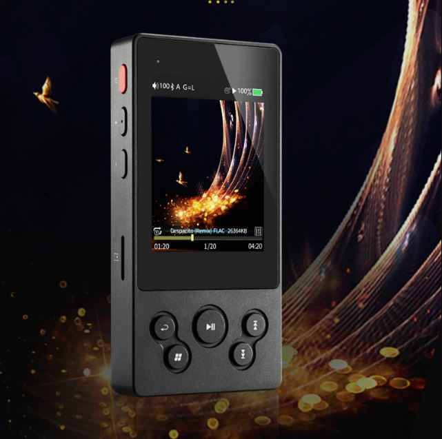 best buy mp3 players