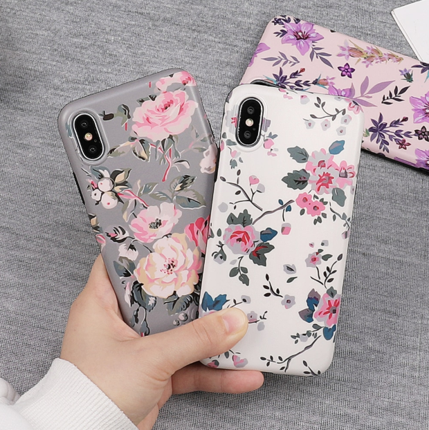 best phone cases online