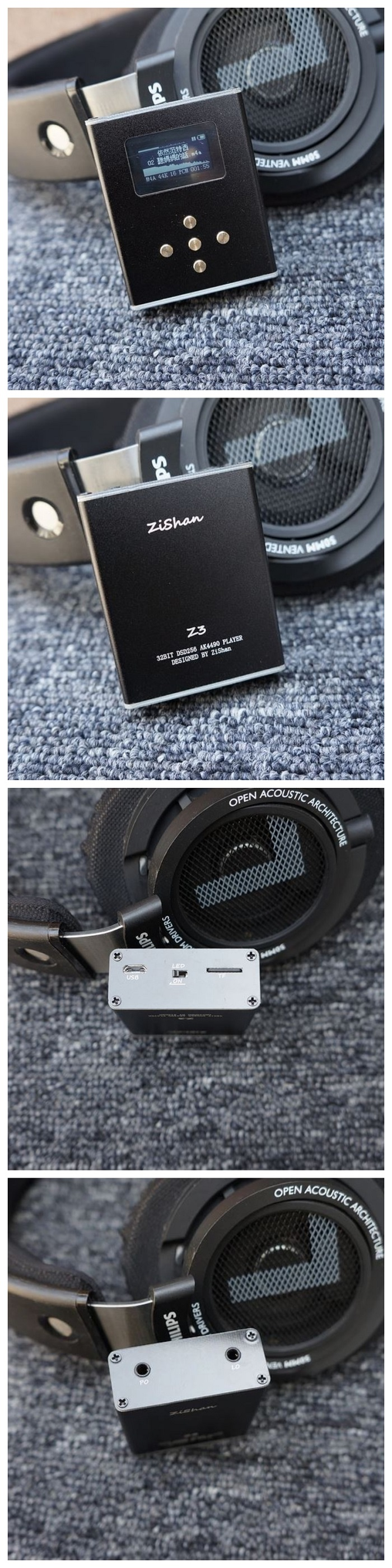 mp3 player cheap