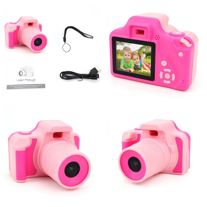 video cameras for sale